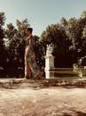 Ладамирра Мира фото #27