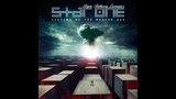Star One - Victims Of The Modern Age Full Album