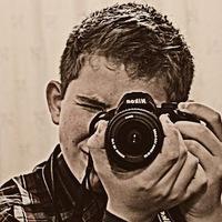 Justin-Bru Bieber, 9 января 1985, Челябинск, id158452740