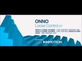 ONNO, Camiel Daamen - Lost Control Dewalta Remix Inmotion Music