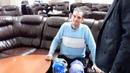 Служба спасения бездомных Миссия Новая Жизнь - Одесса