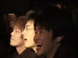 Discordance Axis - Pikadourei DVD (2002) - Tokyo 2001 (Live) Grindcore