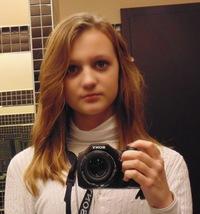 Мария Винакова