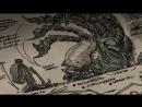 (AniDes10)Made In Abyss/Созданный в бездне 3 серия