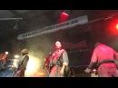 HEIMATAERDE - Pilgerlied (live@Hoernerfest 2014) HD