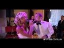 Антван невеста поет песню жениху! Свадьба