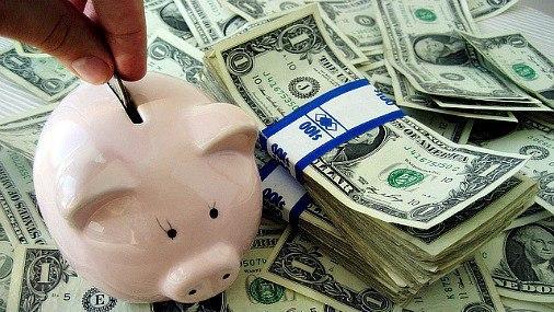 5 вещей, на которых не следует экономить. Правильное планирование бюджета – основа финансового благополучия любой семьи. Узнайте, на чем ни в коем случае нельзя экономить.Нельзя экономить: На