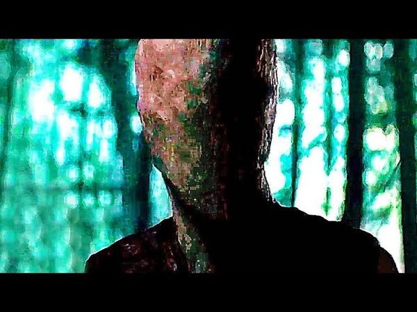 Фильм СЛЕНДЕРМЕН (2018) - Русский трейлер 2   В Рейтинге » Freewka.com - Смотреть онлайн в хорощем качестве