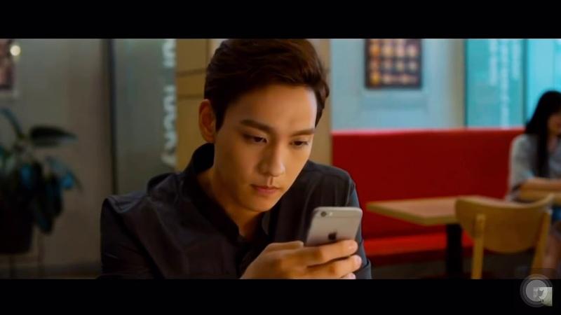 BL korean drama - Se Joon x Yoon Jae- (Boy Loves)