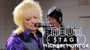 Michael Monroe - Do Anything You Wanna Do (Eddie The Hot Rods -cover)