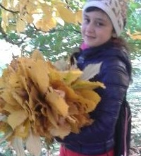 Наталья Казинова, 27 июня , Рязань, id148392788