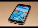 NO.1 S6 Обзор на русском языке лучшей копии Samsung Galaxy S4 Android 4.2