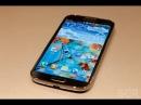 китайский Samsung Galaxy S4 лучшая копия No.1 s6 обзор на русском языке MTK 6589 Android 4.2 видео