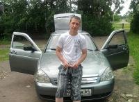 Владимир Колдин, 22 апреля , id175303833