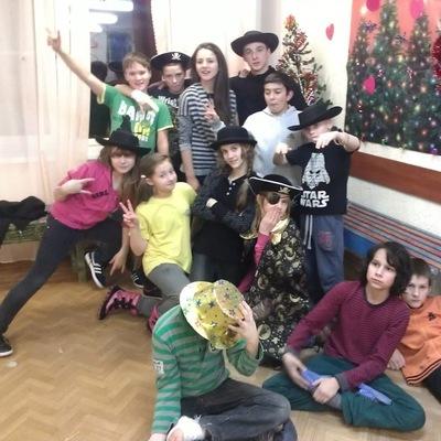 Дима Буйнов, 10 января , Москва, id112649673