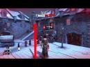 Assassin's Creed 3 Мультиплеер (27.04.13)