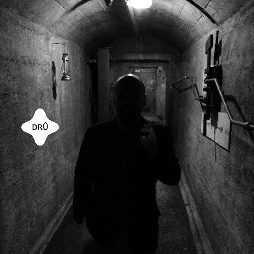 Dru альбом III III