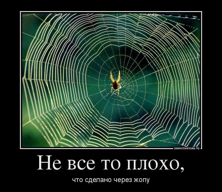 Рита казацкая до казахской сср фото сделал инъекцию кетамина