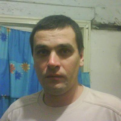 Саня Емашев, 29 ноября 1976, Тверь, id187816797