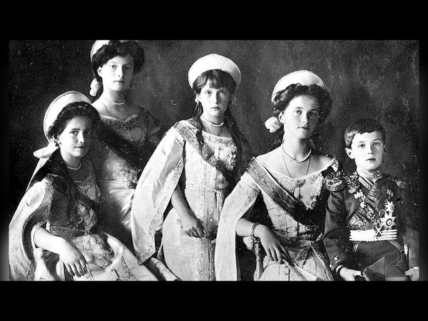Дворец в Царском селе: как жили последние русские монархи (новости)