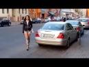 Kurfürstenstrasse Berlin Pretty Girls Street Hooker