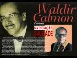 Waldir Calmon - Ronda.mpg