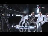 Pops in Seoul - TAEMIN (Danger) 태민 (괴도 (Danger))