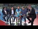 Ricardinho confirma à Eurosport Espanha que fica mais uma temporada no Inter Movistar