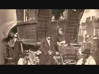 Street_life_in_london_in_the_19th_century_-_pictures_from_the_streets_in_lond___