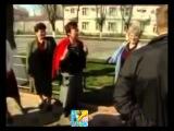 ДОНЕЦК 6.07.2014 Рамзан Кадыров и его команда,украина новости сегодня,6 07 2014