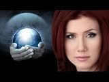 Тайны мира с Анной Чапман №6: «Амулеты» (24.02.2011)