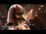 Aurora - Life on Mars (David Bowie)