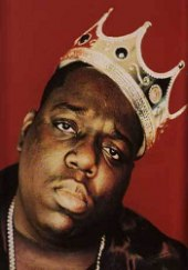 news+, Notorious B.I.G.
