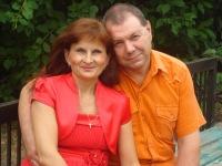 Светлана Глухова, 15 декабря , Нефтеюганск, id181681070