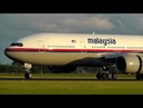 R.I.P. MH 17 Malaysia Airlines Boeing 777-200ER Amsterdam Schiphol - 1080P HD