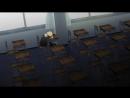 [AniPain] Mahou Shoujo Site / Сайт девочек волшебниц [02] JAM Trina_D