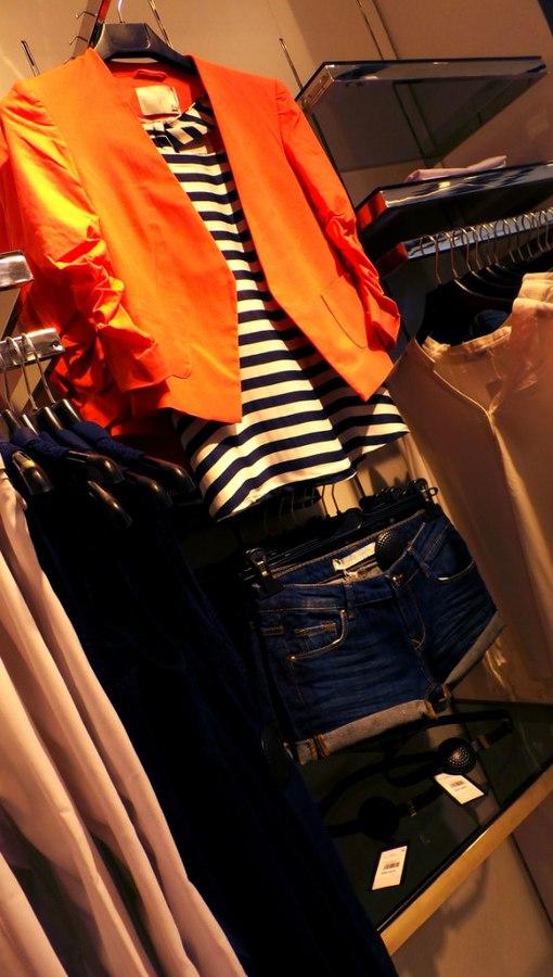 Сеть Магазинов Женской Одежды Lime Доставка
