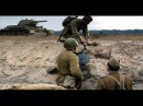 Фильм о Второй Мировой Тайная Гвардия Новинка Фильмы о Великой Отечественн