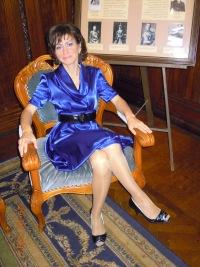Екатерина Шелухина, 18 августа 1983, Всеволожск, id8299299