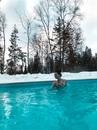 Анастасия Алфимова фото #4
