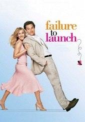 Failure to Launch (Soltero en casa)