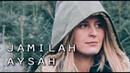 REMIX ASIK | JAMILAH AYSAH