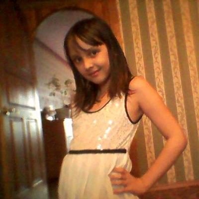 Тамара Шибаева, 26 июня , Нижний Новгород, id190161793