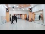 кусочек румбы.mp4