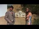 Хладнокровный убийца 1973 триллер боевик криминал драма