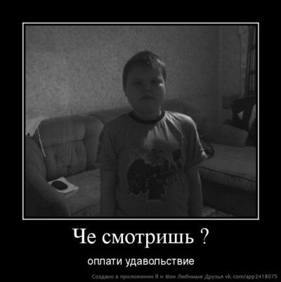 Денис Плотников, 8 мая , Кемерово, id157232271