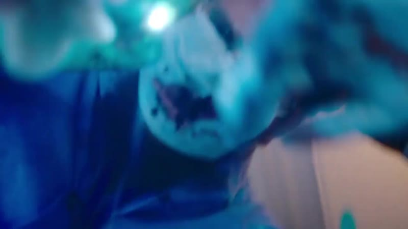 Pouya — SUPERMAN IS DEAD
