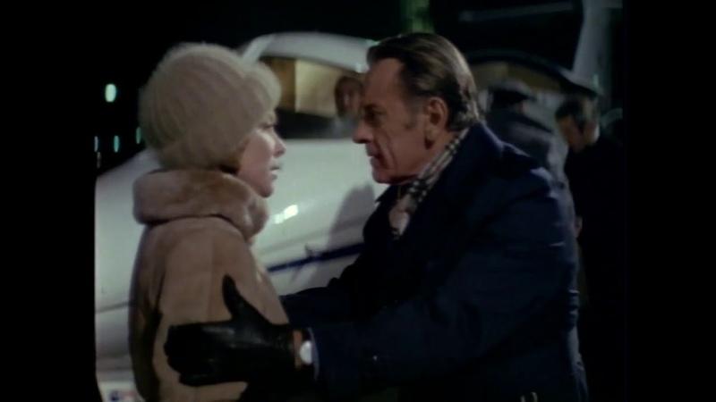 Омен 2: Дэмиен / Damien: Omen II (1978) трейлер