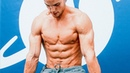 The ONLY CORE WORKOUT you'll EVER NEED - 2019 (Follow Along)