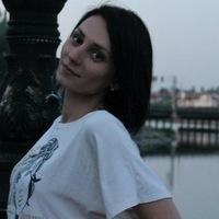 Альбина Комарова
